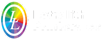Letralith Printers